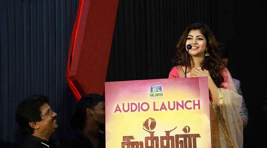 Koothan_audio_launch-18