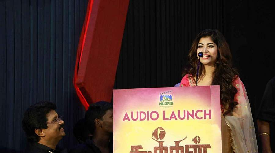 Koothan_audio_launch-20