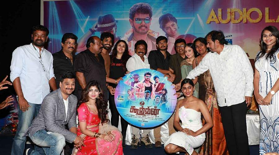 Koothan_audio_launch-22