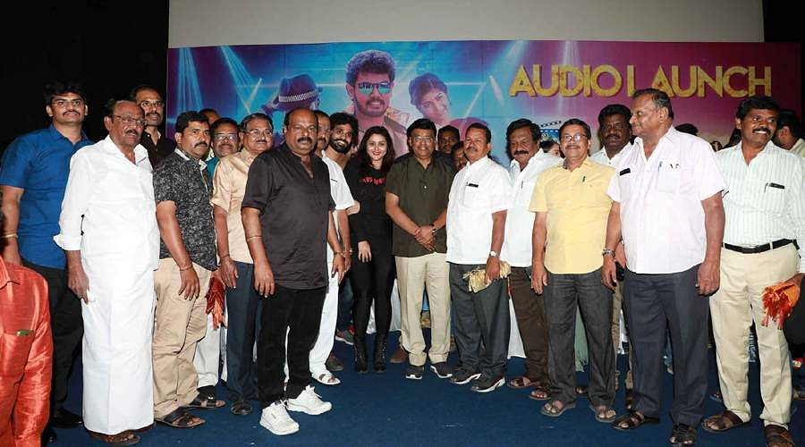 Koothan_audio_launch-23