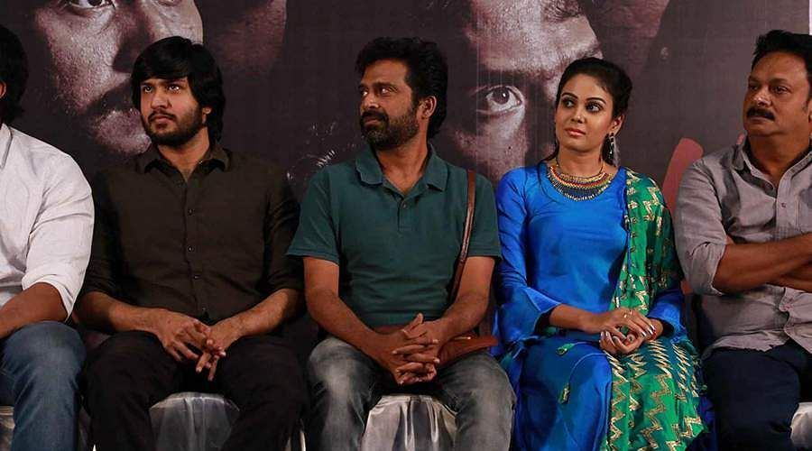 Vanjagar-Ulagam-Press-Meet-Stills-9