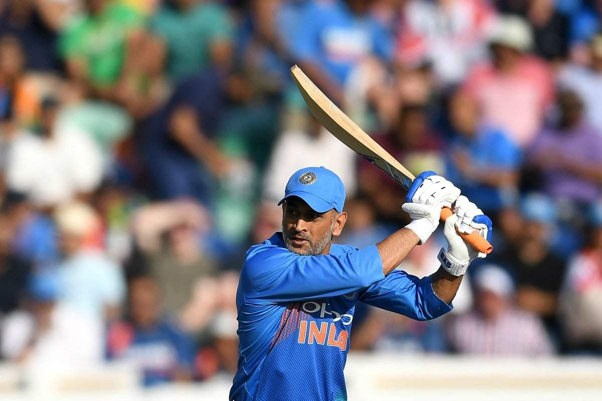 dhoni_batting123