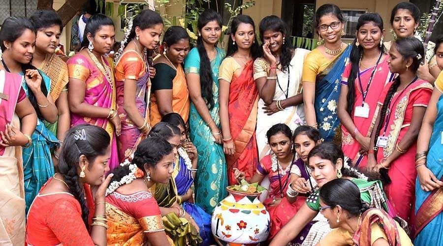 valliammal-college-2