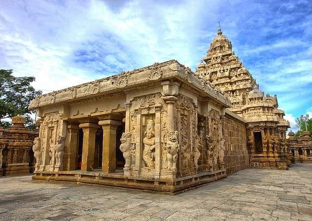 kanchipuram-kailasanathar-temple2