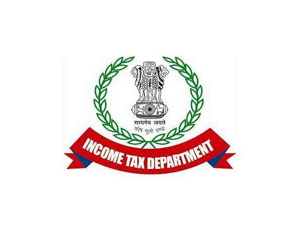 incometax_department