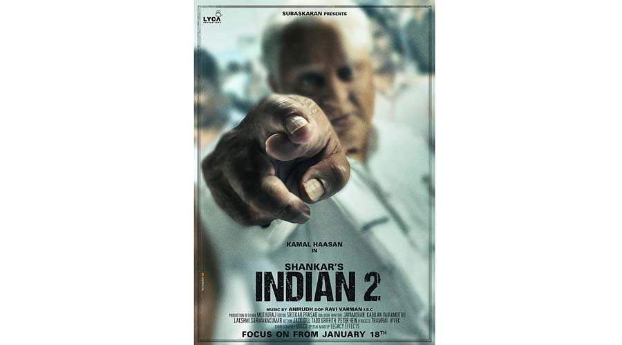 indian-2-movie-poster-3