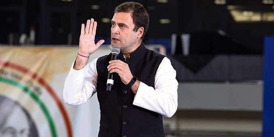 Rahul_Gandhi-