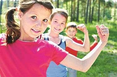 MULTIWA-STRONG-BONES-FOR-KIDS