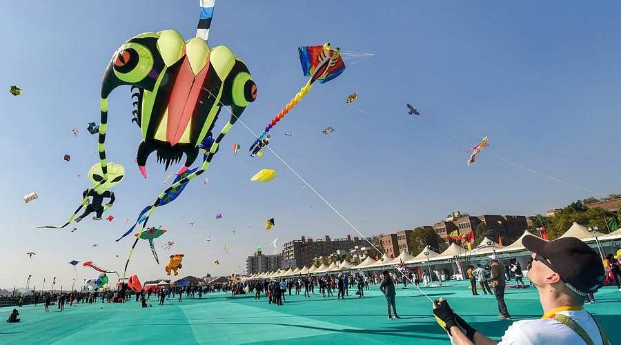 kite-festival-11