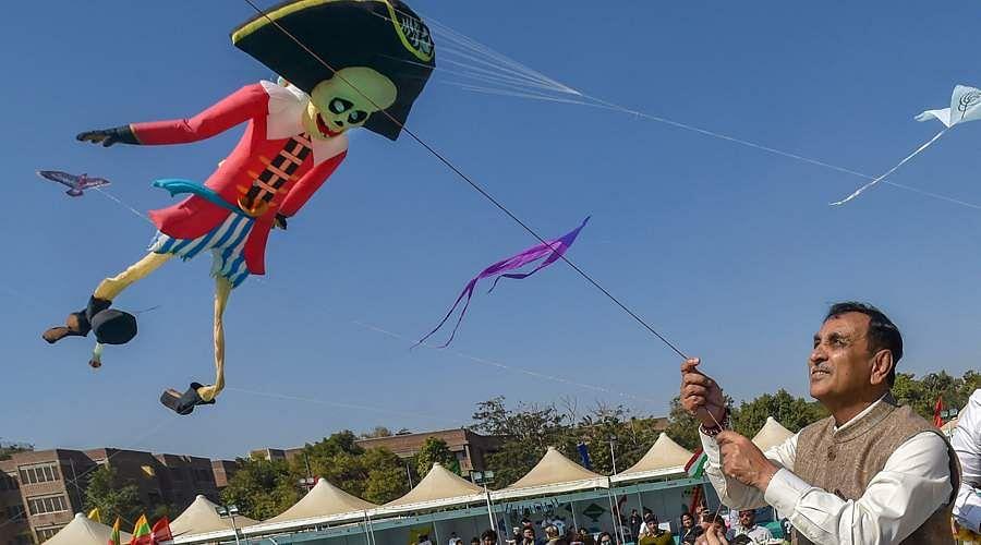 kite-festival-2