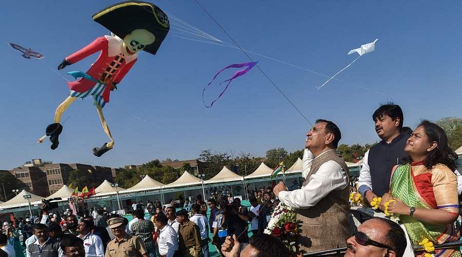 kite-festival-3