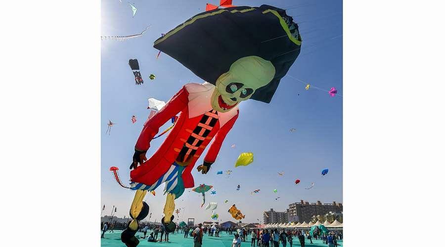 kite-festival-5