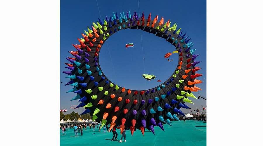 kite-festival-7
