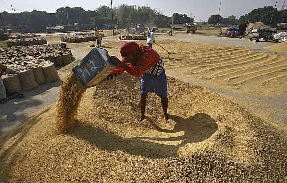 11indian-economy2