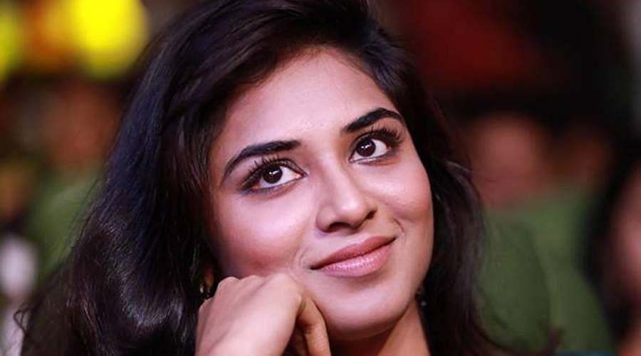 actress-Induja-10
