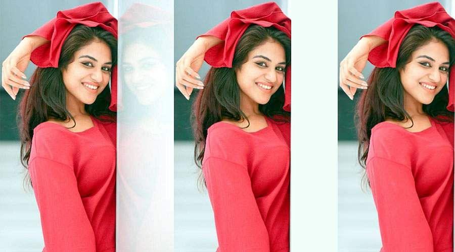 actress-Induja-15