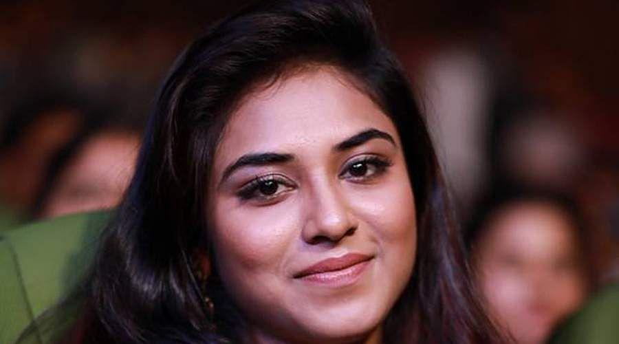 actress-Induja-5