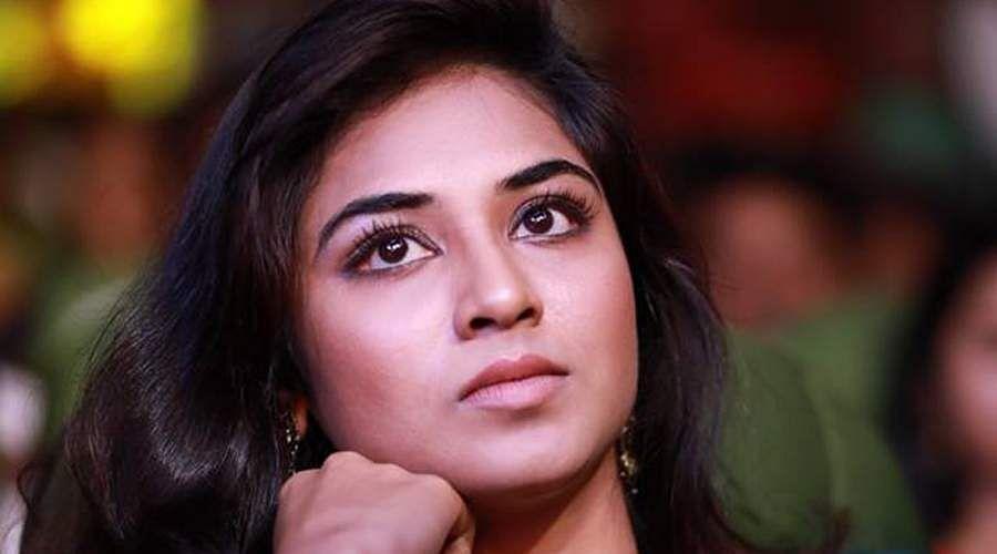 actress-Induja-9