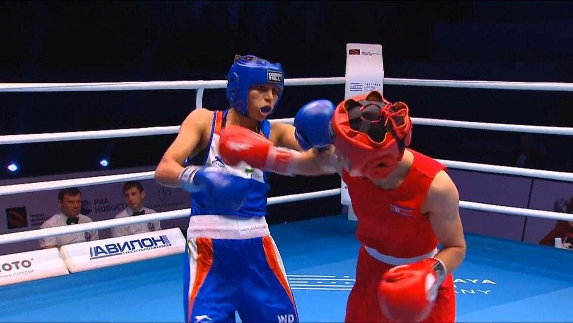 manju_rani_boxing_bfi_2