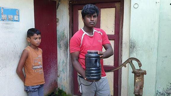 palaiyapalayam_1_0910chn_98_5