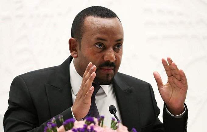 Ethiopian_Prime_Minister_Abiy_Ahmed_Ali