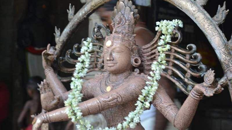 Shri-Lord-Chidambaram-8