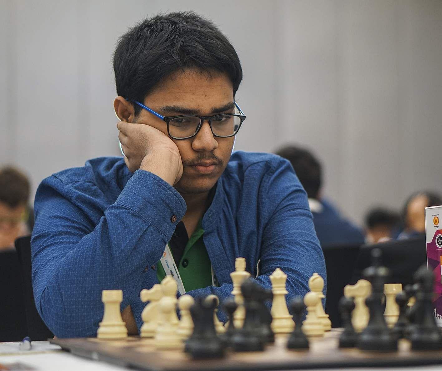 aronyak1_chess