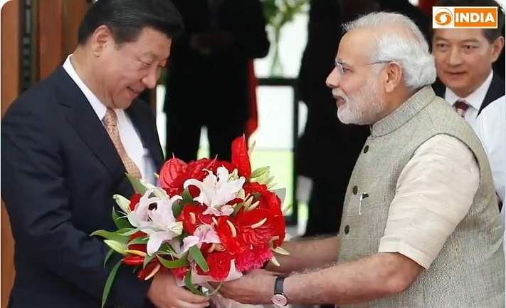 chinapresident_modi