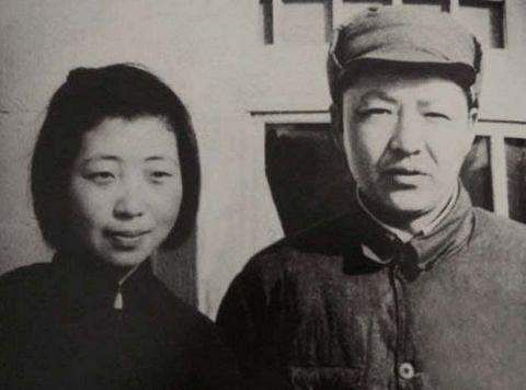 xi-jinping-parents