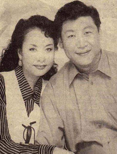 xi-jinping-wife