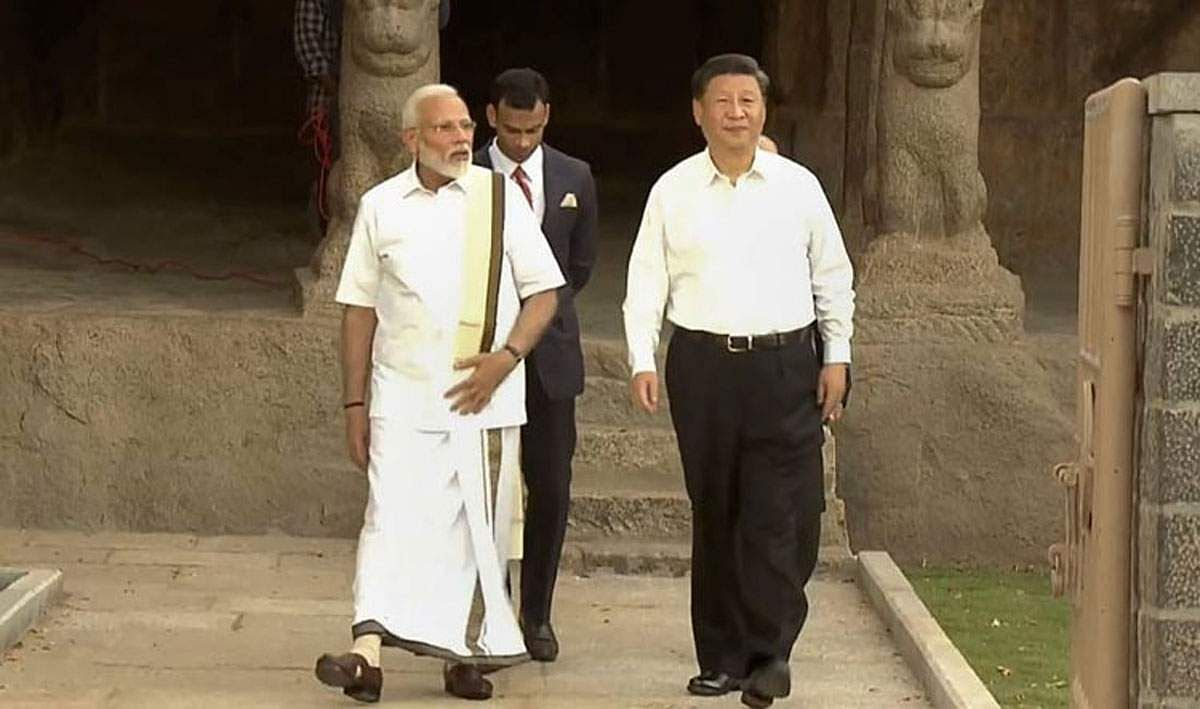 India-china-1