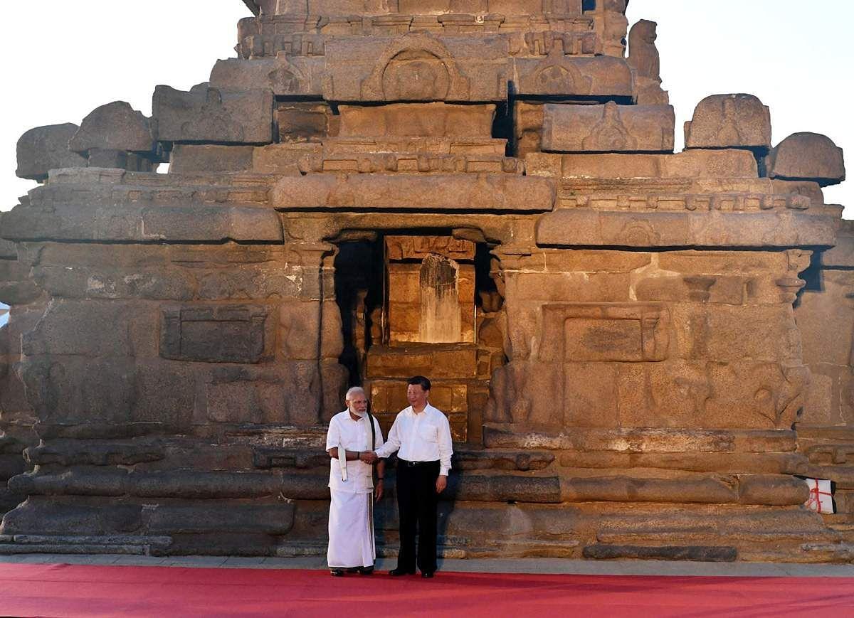 India-china-11
