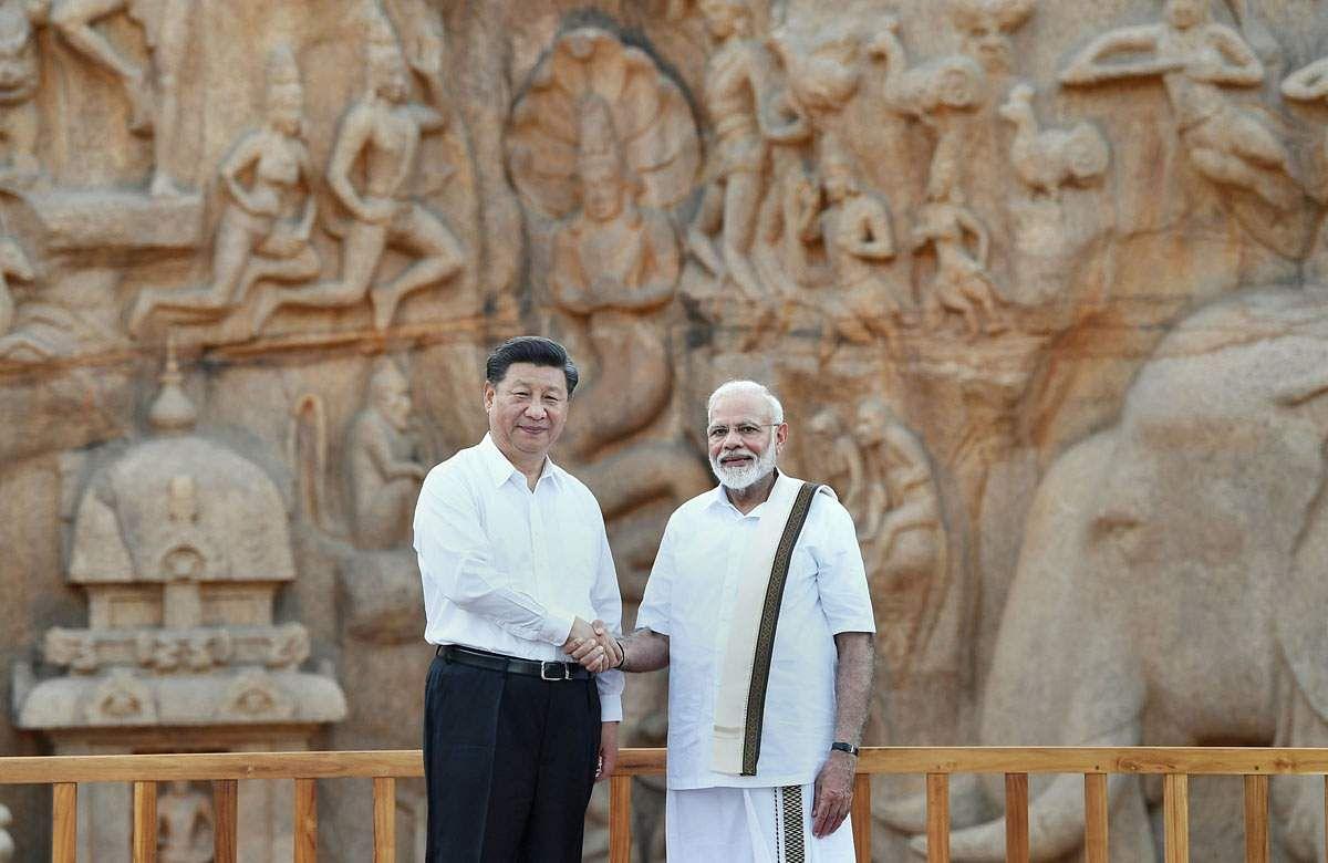 India-china-13