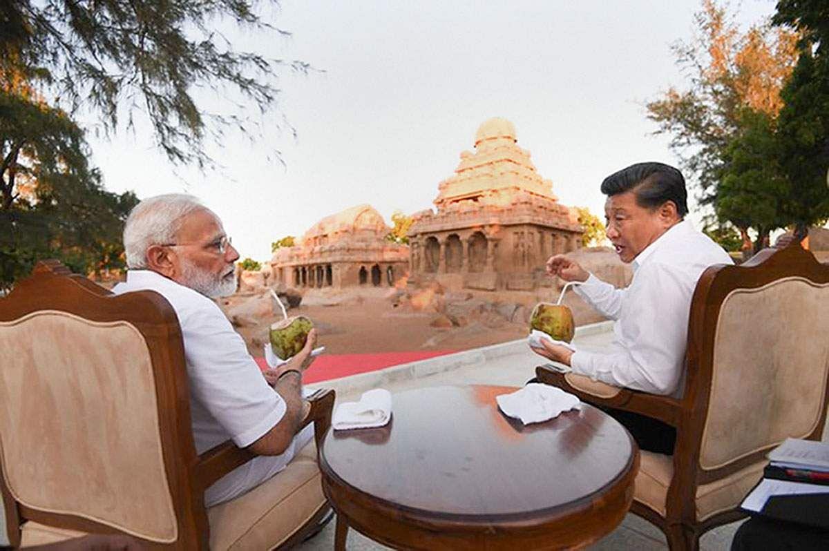 India-china-16