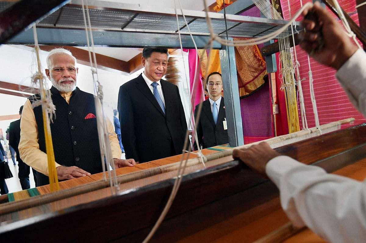 India-china-19