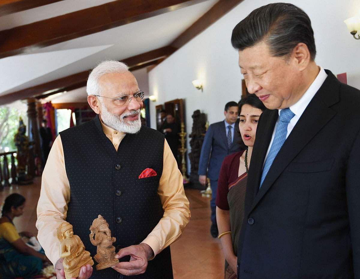 India-china-20