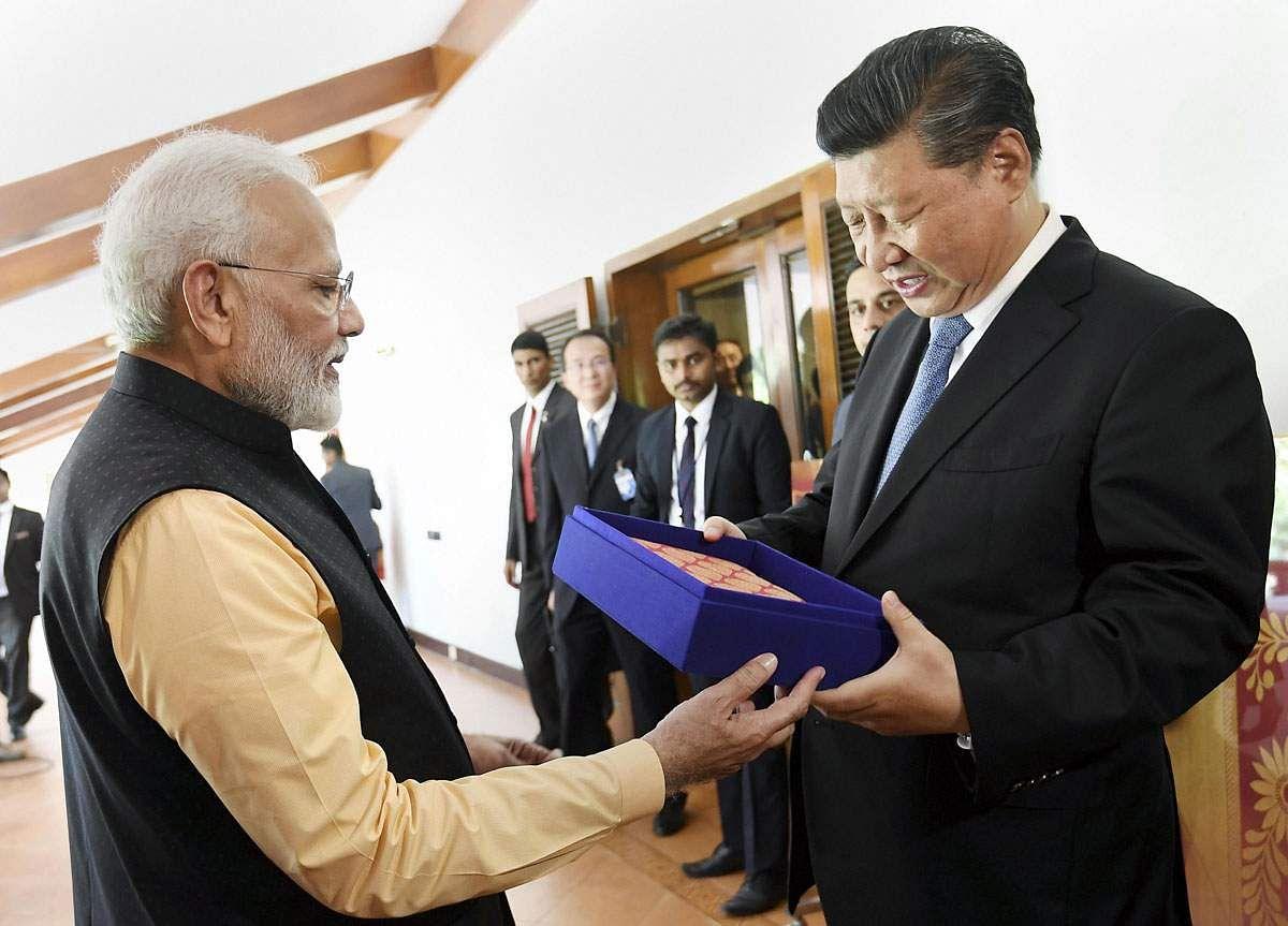 India-china-23