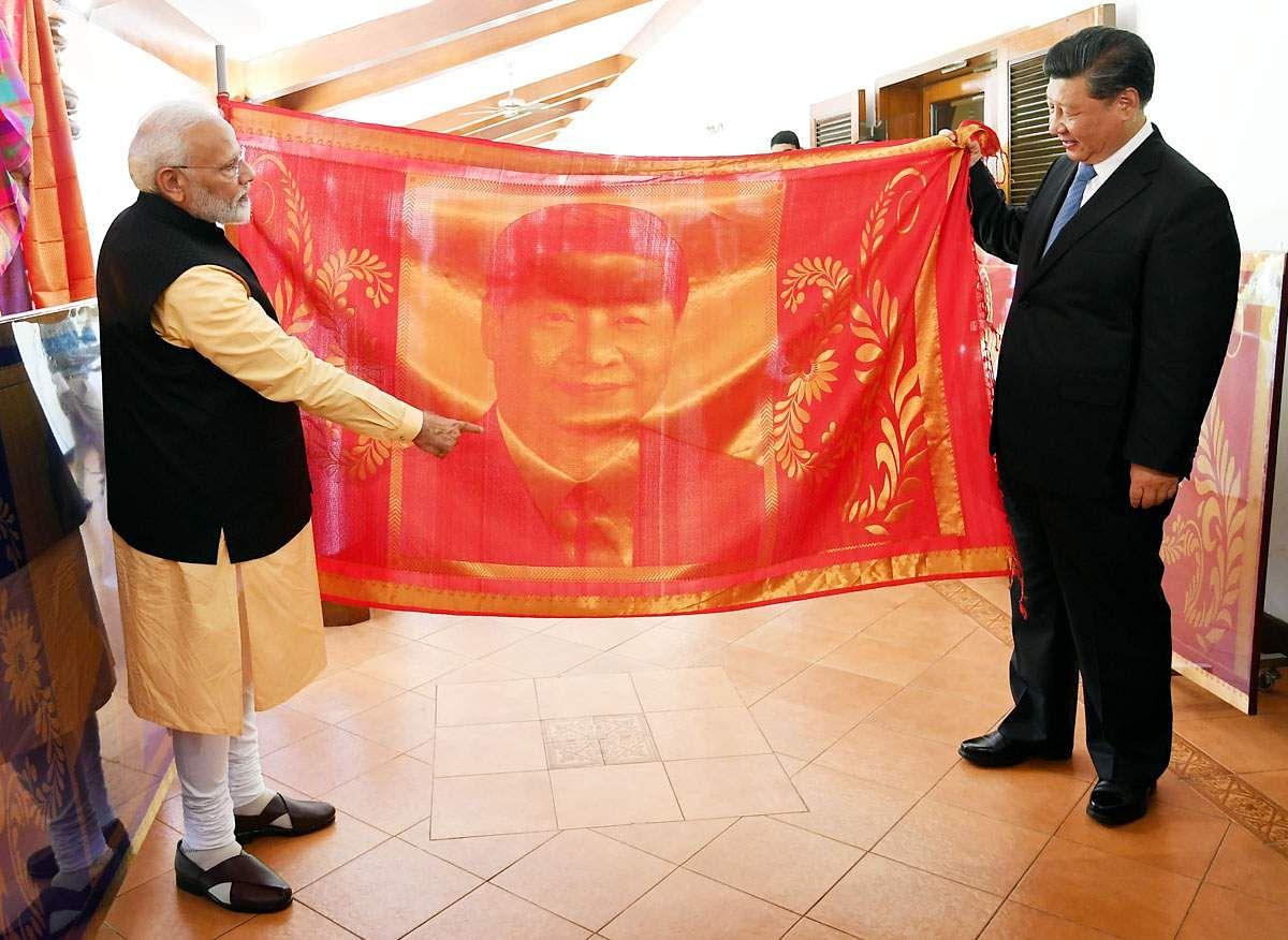 India-china-25