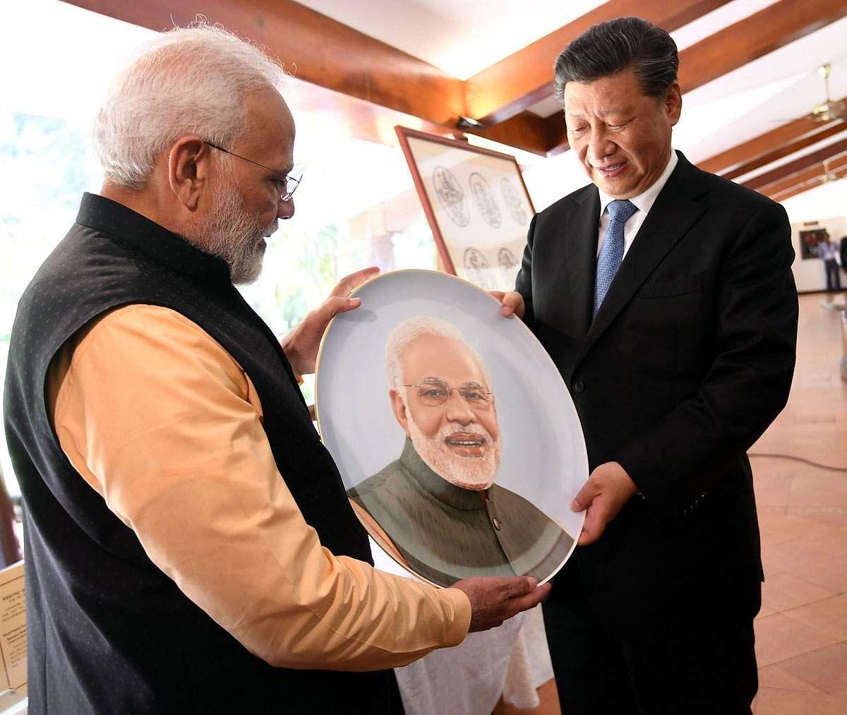 India-china-26
