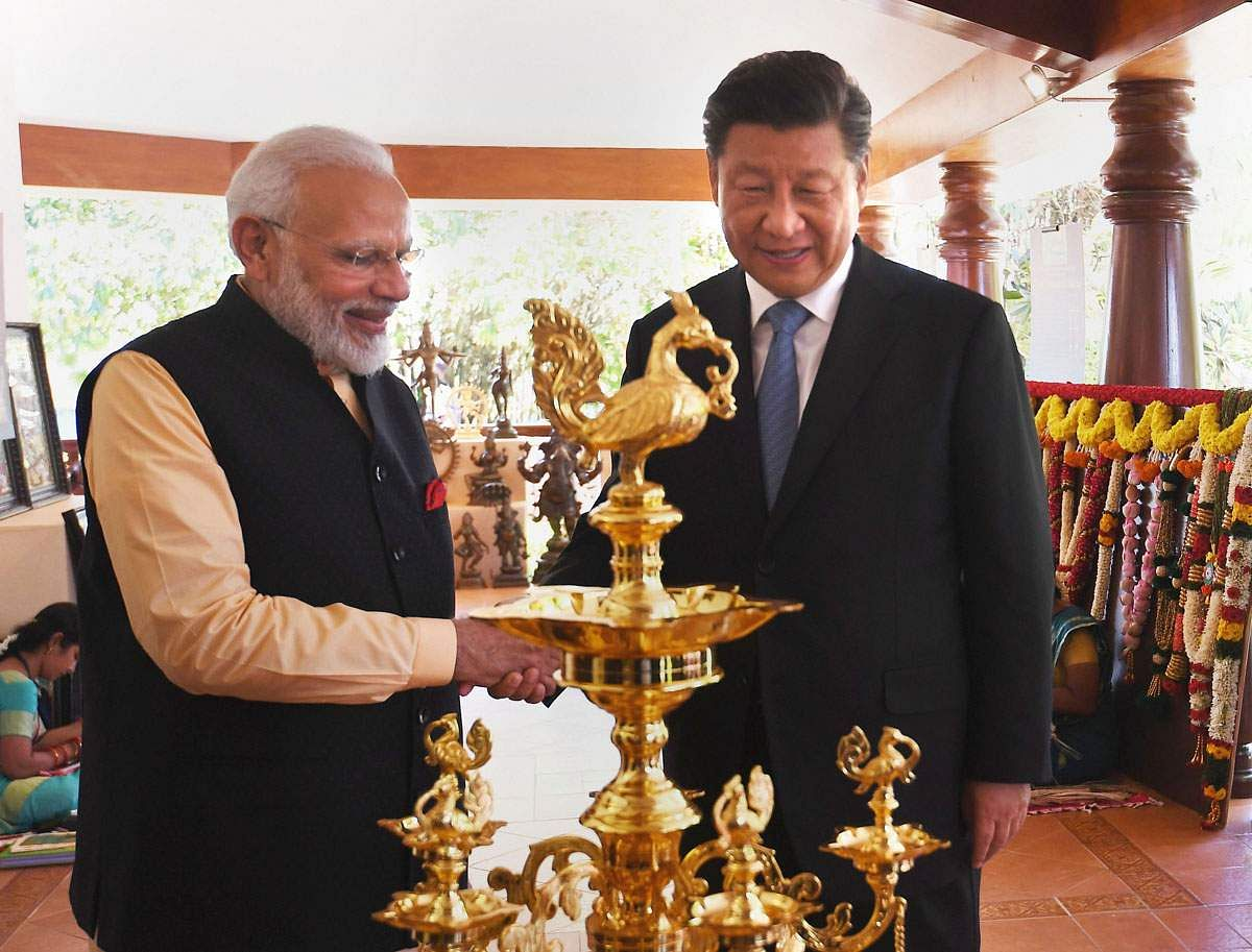 India-china-27