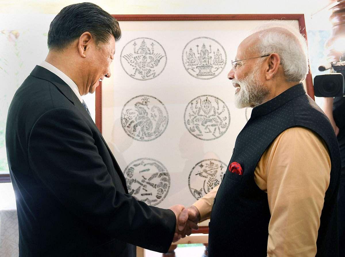 India-china-28