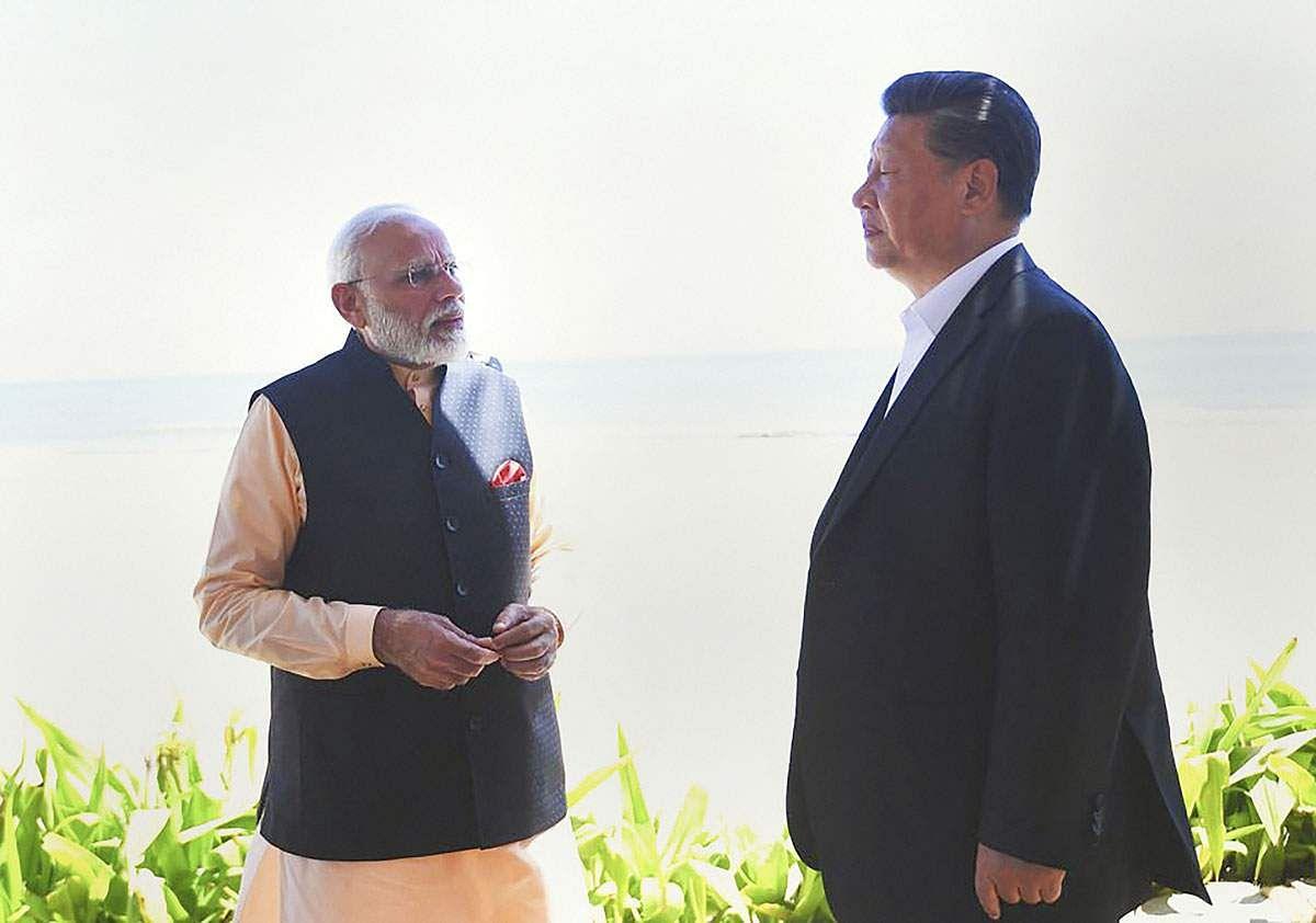 India-china-34