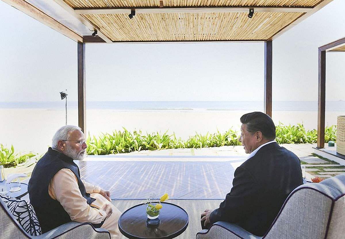 India-china-35