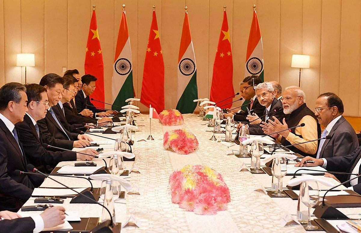 India-china-37
