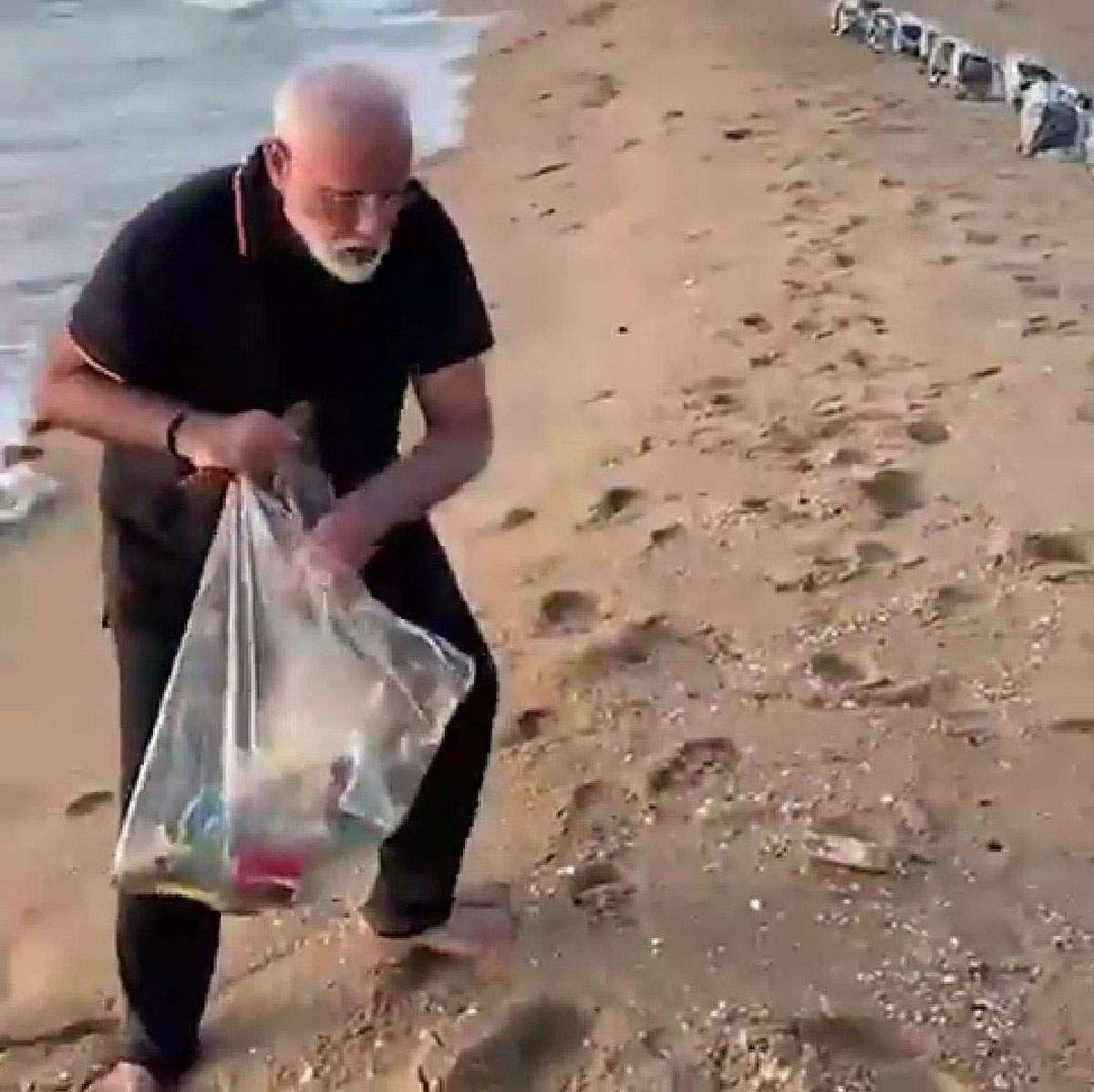 Modi-Clean-4