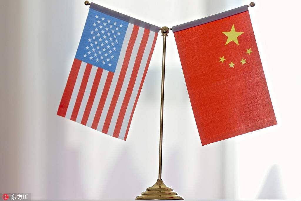 china_US_relationship