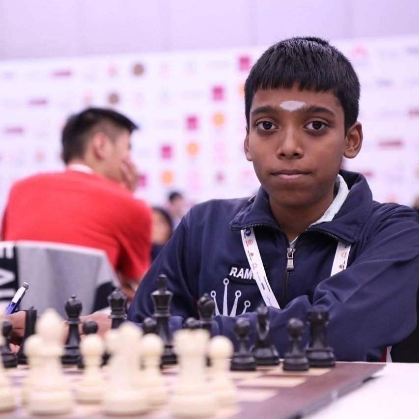 pragananda_chess