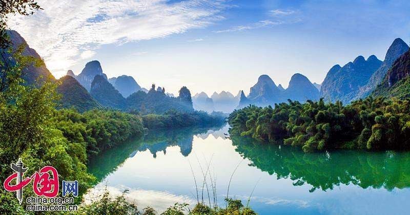China_officialy_named_5_new_nationalised_parks_4