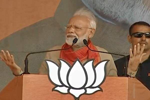 PM_Narendra_Modi,_in_Haryana