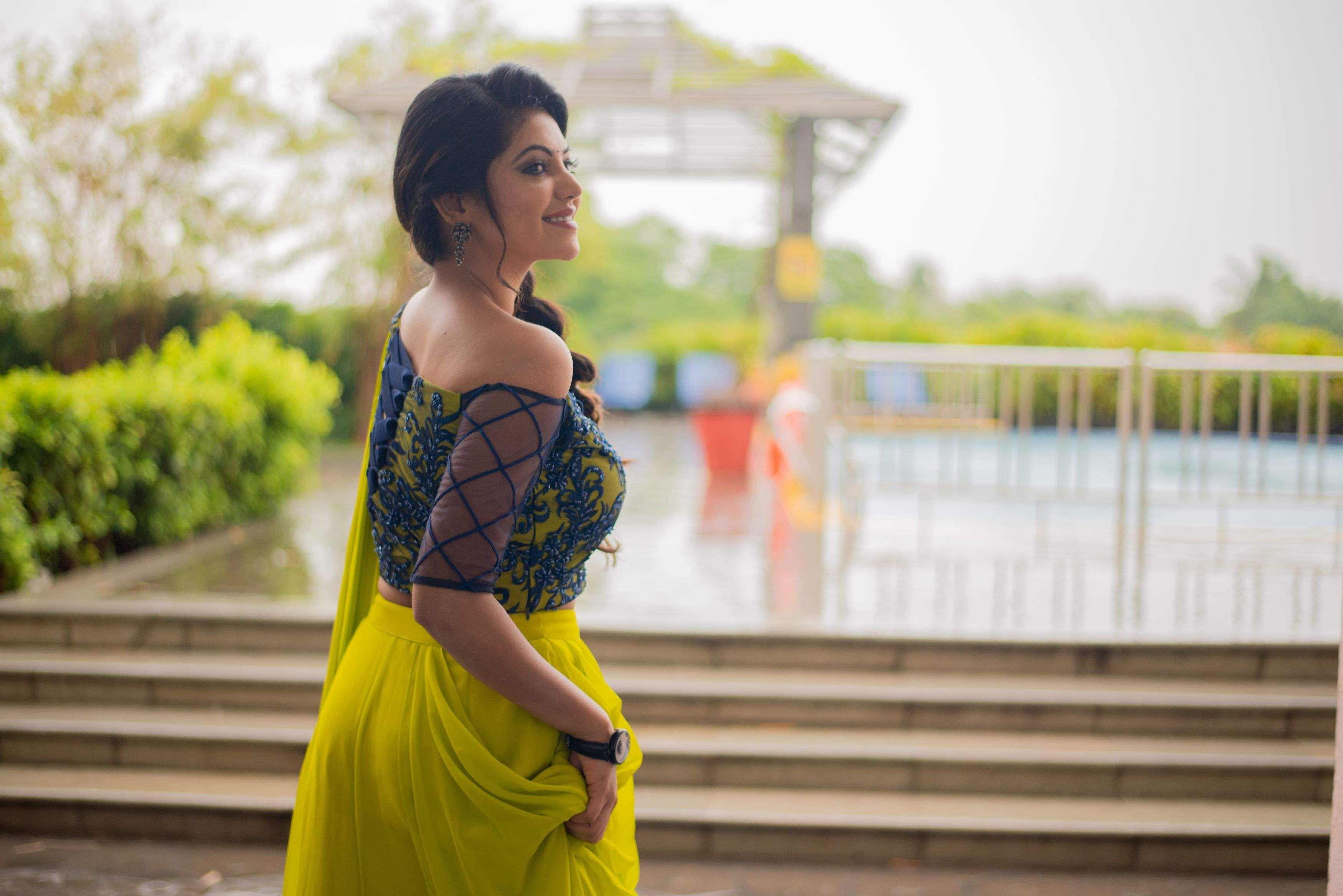 Pics_Athulya_(5)